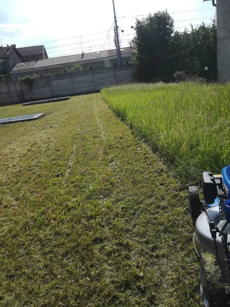 Manutenzione Giardini Milano E Provincia servizi di giardinaggio a melegnano - essedi srl